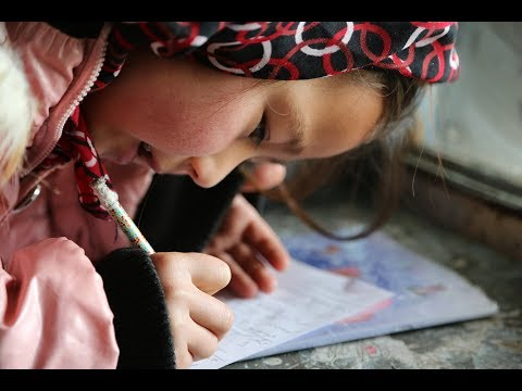 50 Scholarships for At-risk Youth in Afghanistan