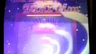 Duong xua (Live HTV9 - Thang 07/2008) - Phuong Thanh