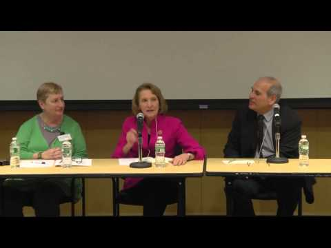 12th Columbia Library Symposium: Do We Plan Too Much?