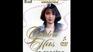 Download lagu Ria Angelina Kamu Mp3