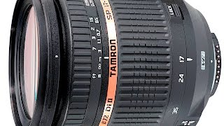 CHEAP LENSES TO REPLACE YOUR KIT LENS | CANON APS-C CAMERA