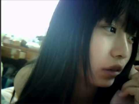 【ニコ生】かわいい女の子