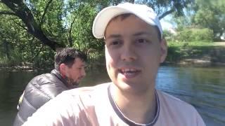 Стоимость проката лодок в измайловском парке