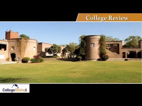 mp4 Entrepreneurship University In India, download Entrepreneurship University In India video klip Entrepreneurship University In India