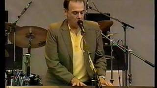 John Hiatt - Have A Little Faith In Me (live)
