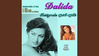 تحميل اغاني Non lo sai (1960-1961 en italien) MP3