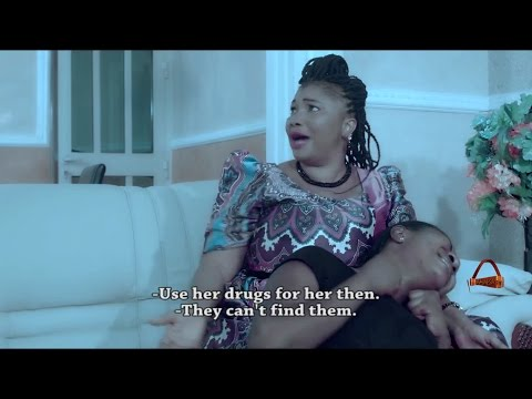 Wuraola - Latest Yoruba Movie Drama 2016