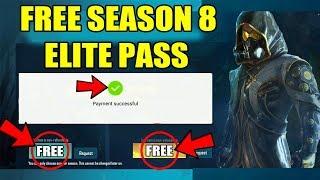 Redeem Code For Pubg Mobile Elite Pass