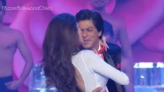 Shah Rukh Khan   Tujh Mein Rab Dikhta Hai