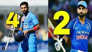 इन 7 खिलाड़ियों के कंधों पर टिका है पूरा भारतीय क्रिकेट, नंबर 1 है सबकी जान
