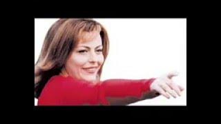 تلجك ميادة Mp3 بسيليس Télécharger Daffani Audio Mayada Taljak Official دفاني Bsilis