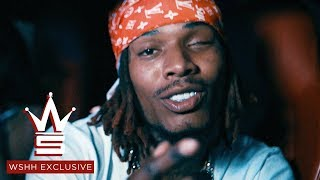 Fetty Wap - Surfboard (Official Music Video)