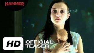 The Quiet Ones (2014) Video