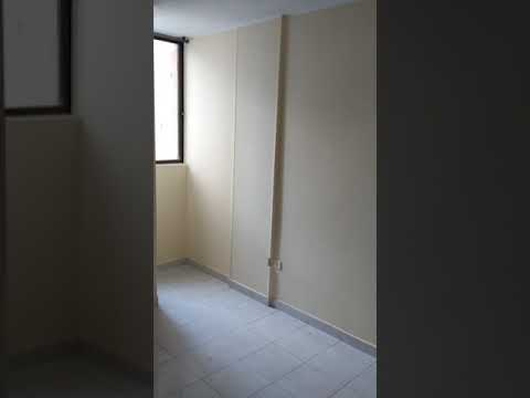 Apartamentos, Alquiler, Bucaramanga - $900.000