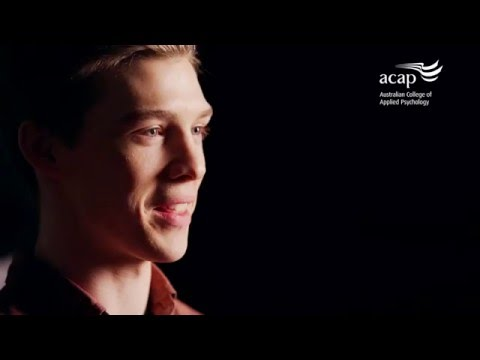 The ACAP student experience