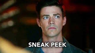 "Сериал ""Флэш"", The Flash 6x06 Sneak Peek #2 ""License To Elongate"" (HD) Season 6 Episode 6 Sneak Peek #2"