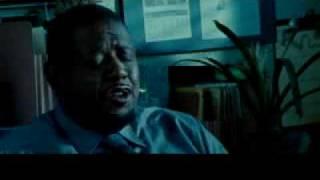 American Gun (2005) Video