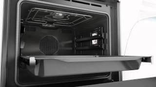 Плита газовая Gorenje GI62CLB от компании F-Mart - видео 1
