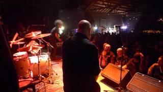 NOOTHGRUSH - 10/09/15 @ California Death Fest