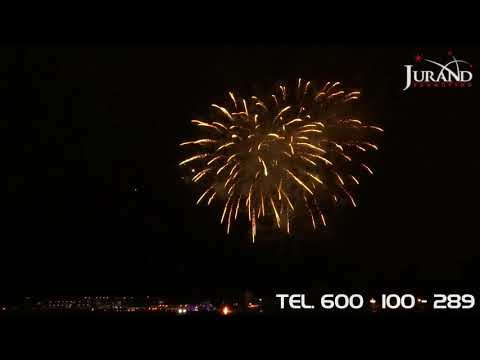 JURAND Promotion - Video - 2