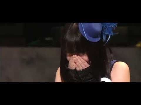 【声優動画】田所あずさがホリプロスカウトキャラバンでグランプリをとった瞬間wwwwww