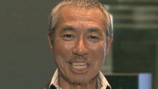 柳葉敏郎歌唱/秋田県PR動画「あきない歌」