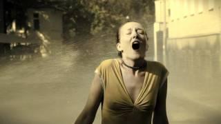 """Мария Болтнева, отрывок из фильма """"Маникальные проявления Изольды К""""(режиссер Мария Болтнева)"""
