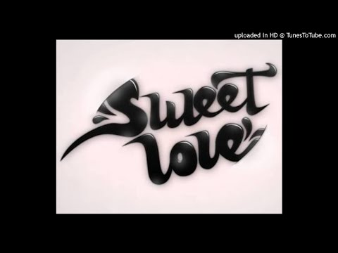 Sweet love _ Cms ft katakula