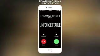 original sound ringtone mp3 download - TH-Clip