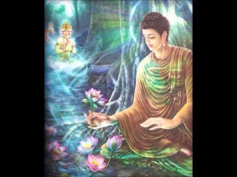 134/143-Kinh Kim Cang (lược giải)-Phật Học Phổ Thông-HT Thích Thiện Hoa