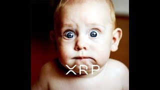 Uh Oh!  Ripple XRP IS Being Used By Banks