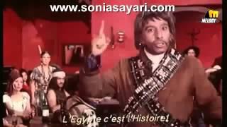 أغنية مصر هى أمى غناء فؤاد المهندس