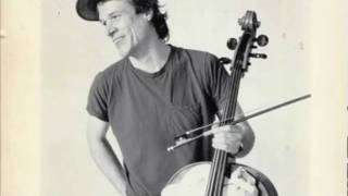 Arthur Russell - Let's Go Swimming (Alternate Mix)