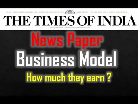 mp4 Business Plan Newspaper, download Business Plan Newspaper video klip Business Plan Newspaper
