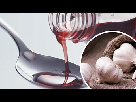 Hipertensión y crisis hipertensiva