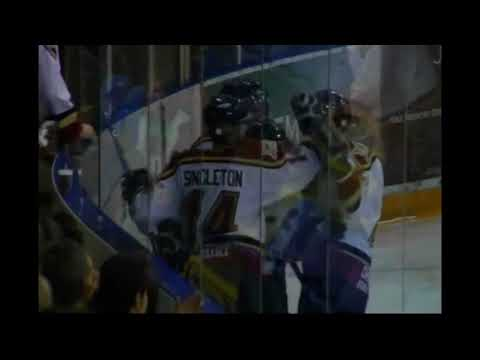 alex-grieve-goal-warriors-vs-express-nov-9-2010-bchl-hockey