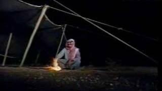 عبدالله الرويشد ... قلبي معك تحميل MP3