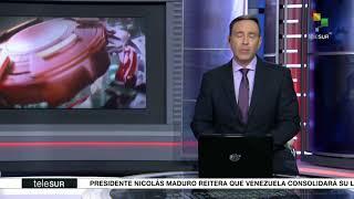 IMPRENSA INTERNACIONAL DIVULGA ATO UNIFICADO DAS GUARDAS MUNICIPAIS EM BRASÍLIA