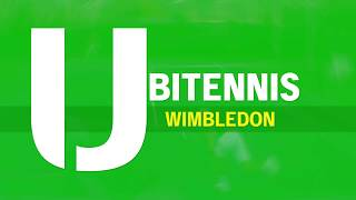 (VIDEO) Day 13 At Wimbledon: Angelique Kerber Shines, Djokovic Downs Nadal