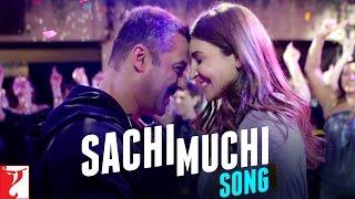 Sachi Muchi  Mohit Chauhan