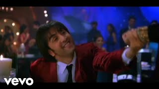 Saawariya Reprise Best Lyric Video - Ranbir Kapoor,Sonam