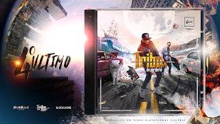 Tribo Da Periferia   4° Último | CD Completo