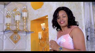 NGAI NDUNGIIRIRIA BY JANE MUTHONI (OFFICIAL VIDEO)