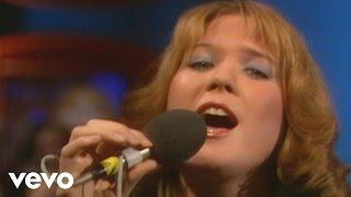 Wenn Du Denkst Du Denkst, Dann Denkst Du Nur Du Denkst (ZDF Disco 08.11.1975) (VOD)
