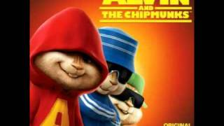The Chipmunks - Fastball 's Fire Escape