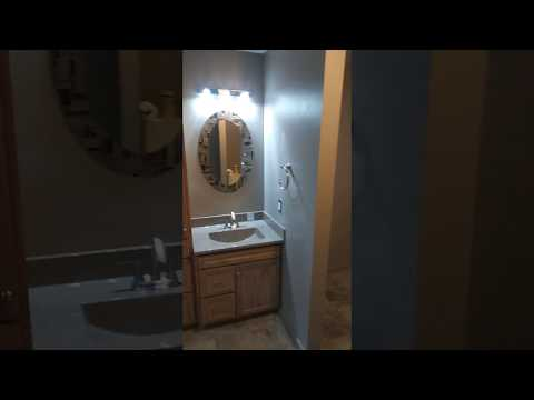 Arrow Renovation Remodeling Youtube Videos - Bathroom renovation videos