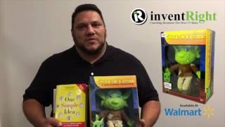 Learn What Juan Learned From Stephen Key