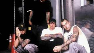 Boxcar Racer - The End With You