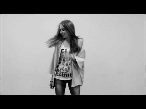 Y107 KARINA VIDEO видео онлайн - Tubekit.ru [4:06x360p]->