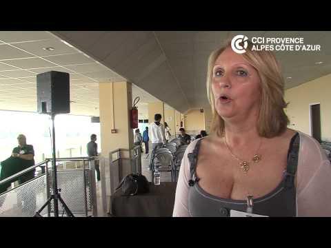 Femme rencontre laval